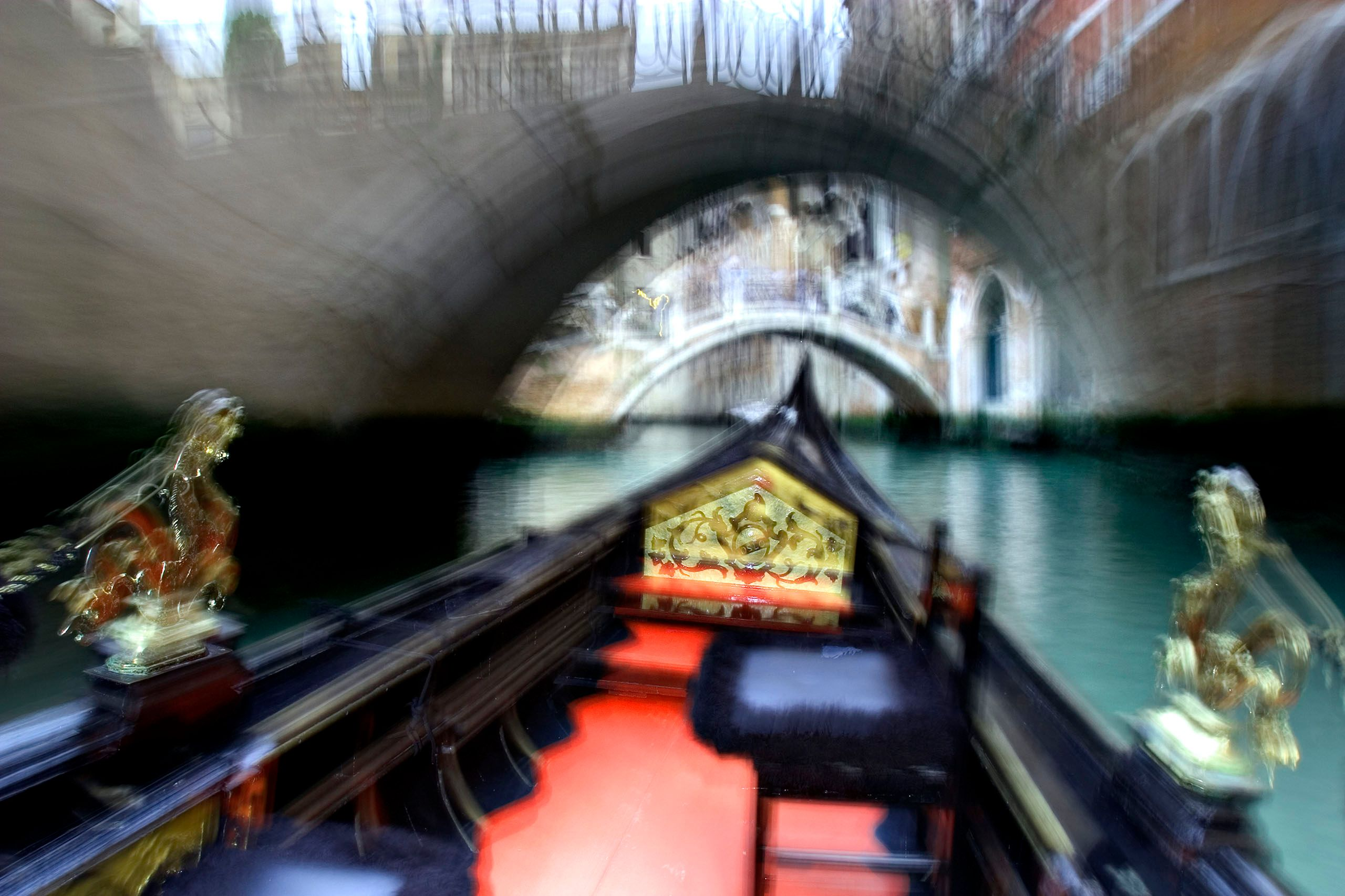 Italy - R04061.jpg