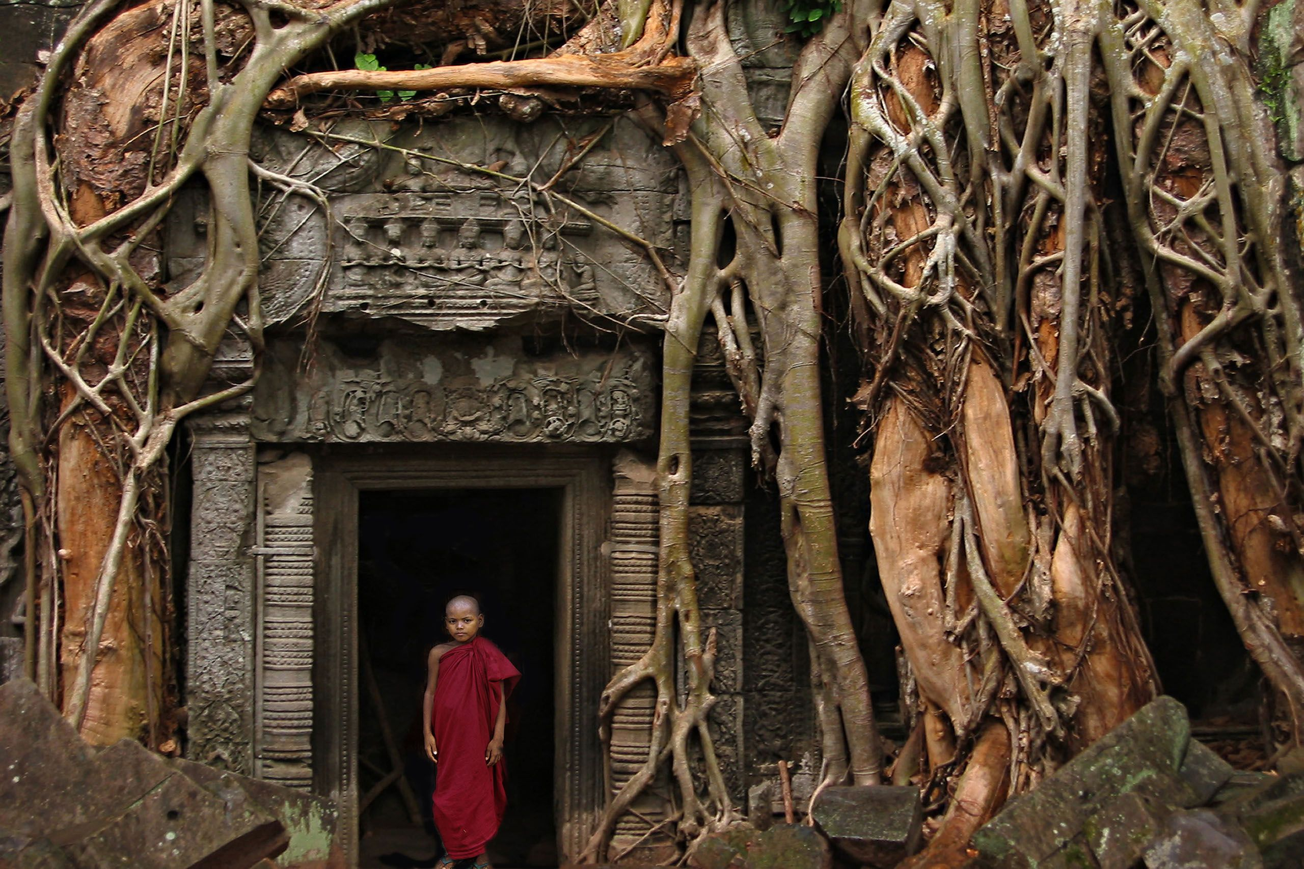 Cambodia - R02020.jpg