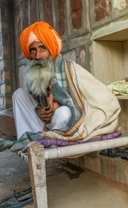 /Holtby's India-19.jpg