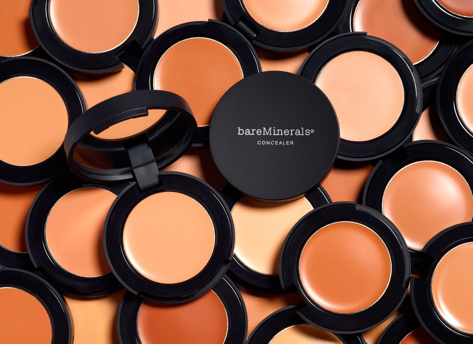 1concealer_2_hudson_cuneo_photography_still_life_beauty_san_francisco_makeup_cosmetics.jpg