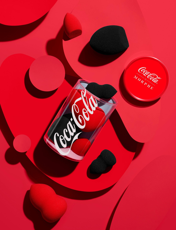 Coke_Spongekit_Stylized_Vertical.jpg