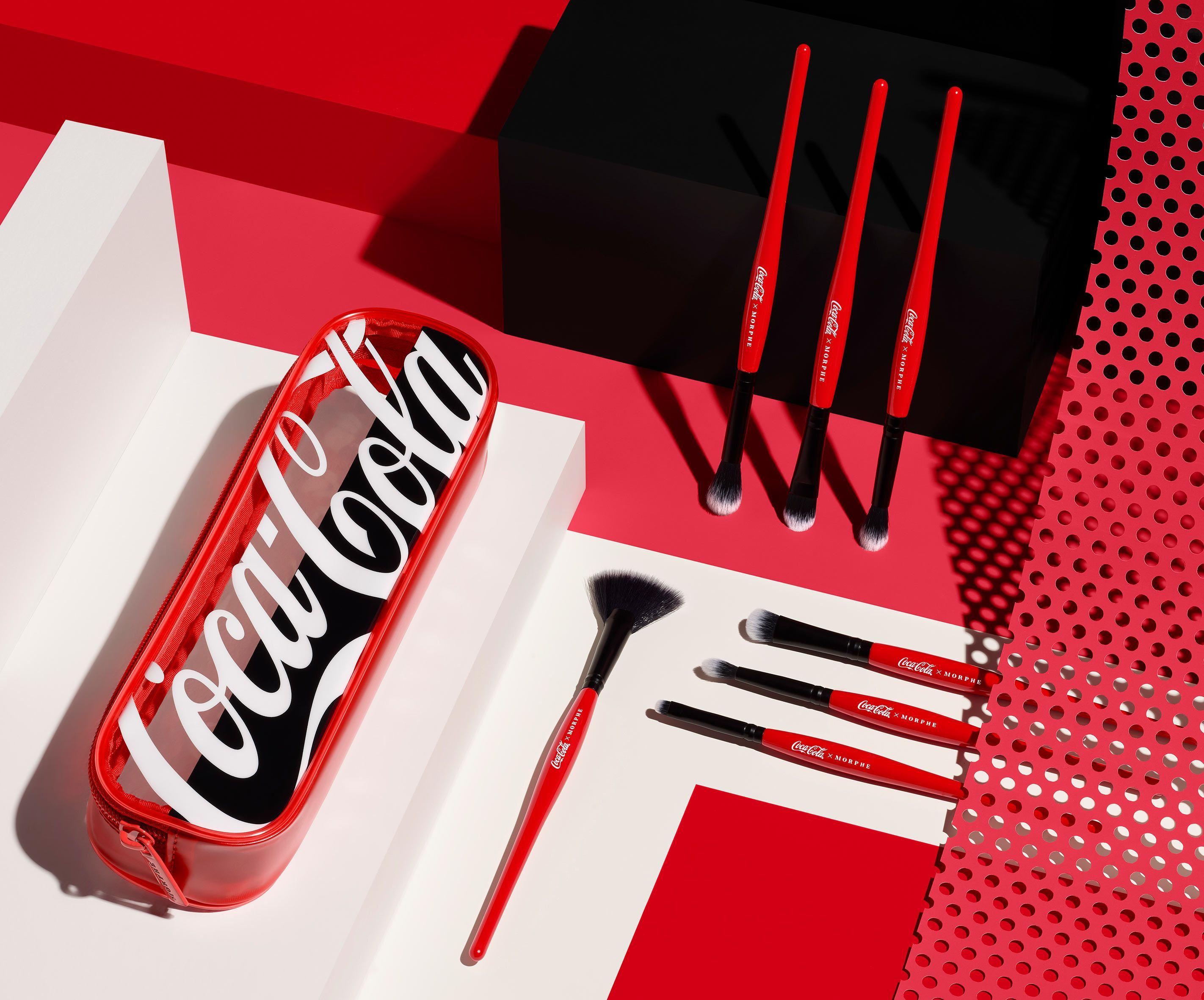 Coke_Brushset_Stylized.jpg