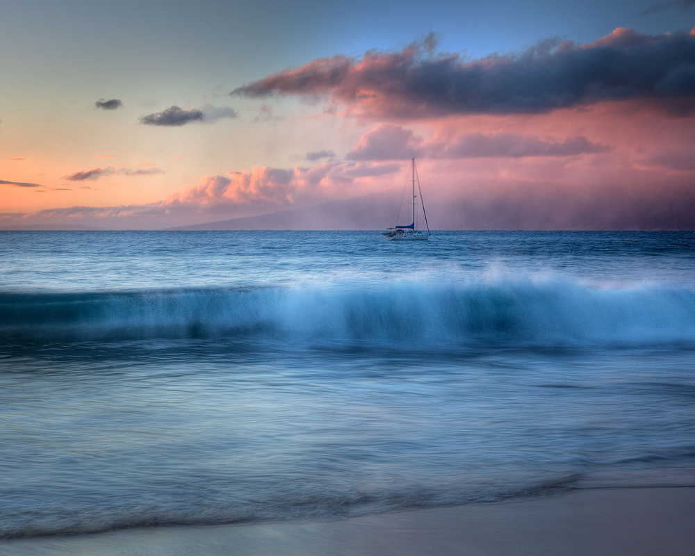Molokai-Rains---1800---No-WM.jpg