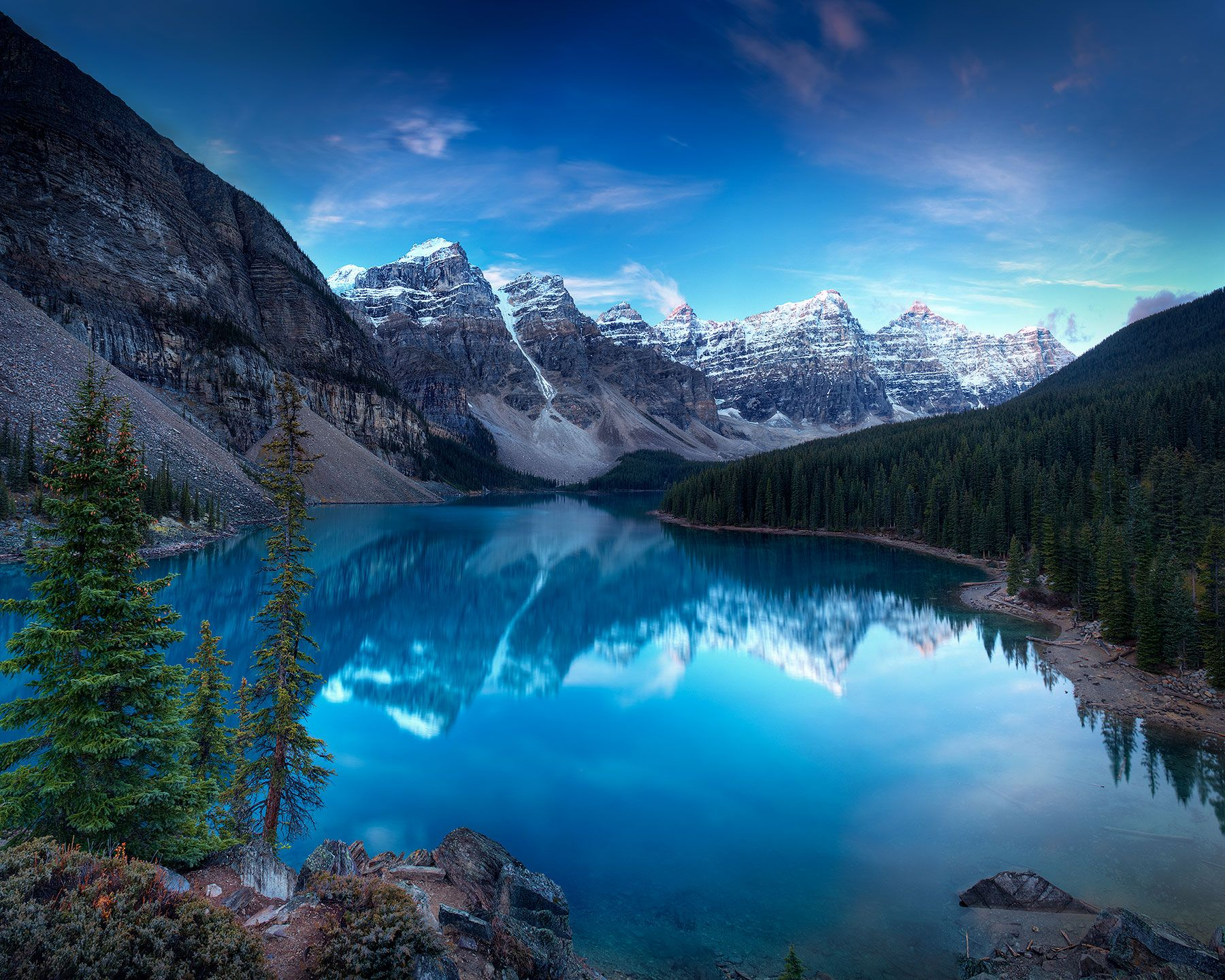 Moraine-2---1800-no-WM.jpg