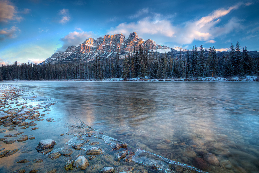 Canmore-Bow---1800.jpg