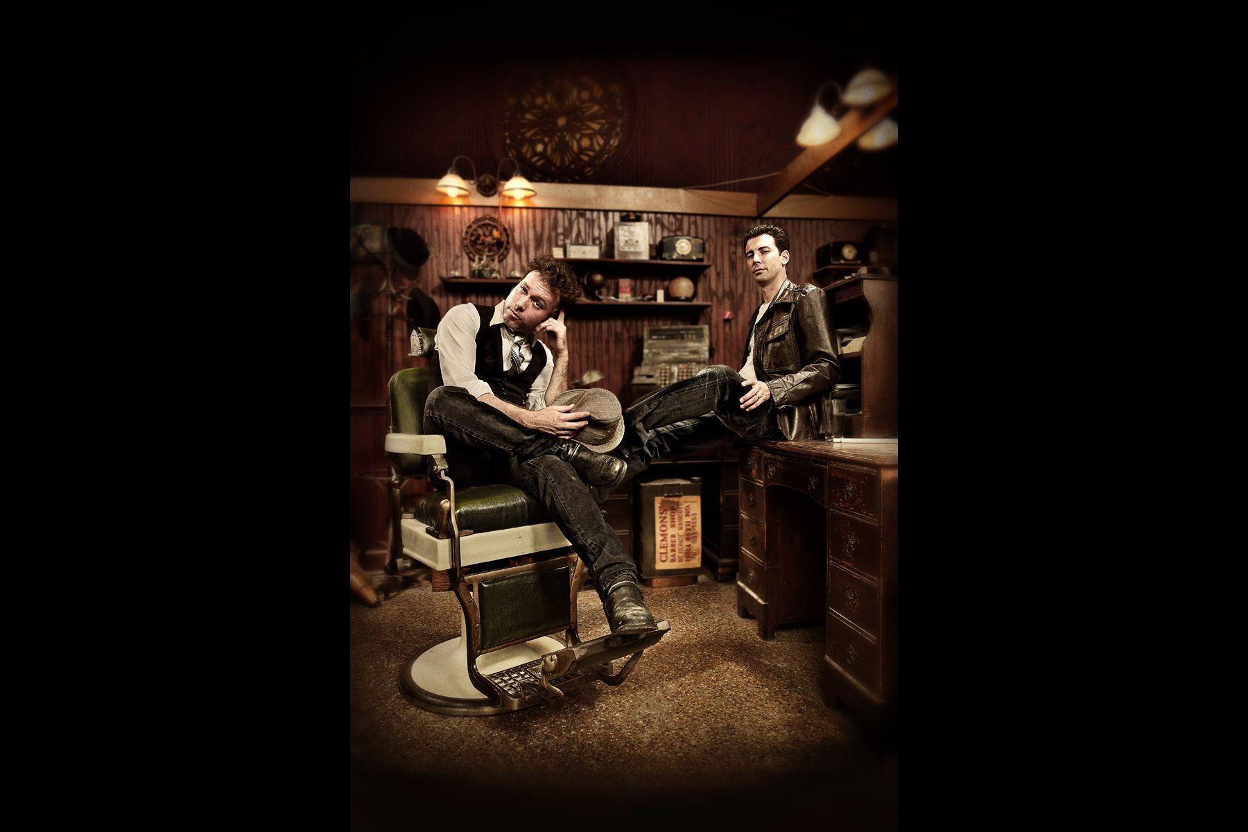 1nfw__november_foxtrot_whiskey__rock_n_roll__aaron_lepley__damon_dougherty.jpg