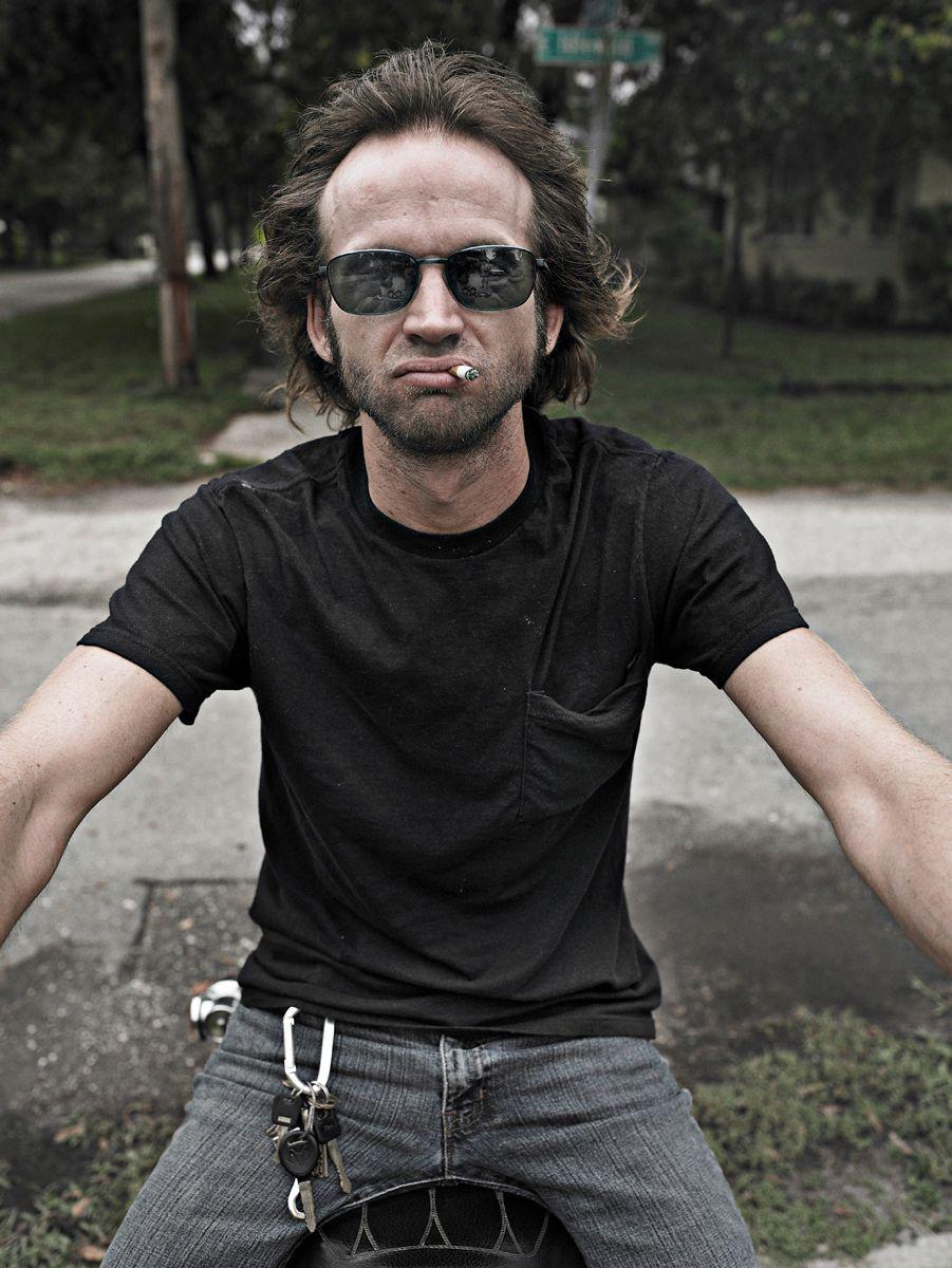 1geoge_biker.jpg