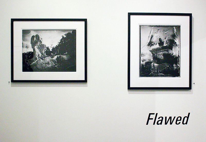 Flawed_Opening_02.jpg