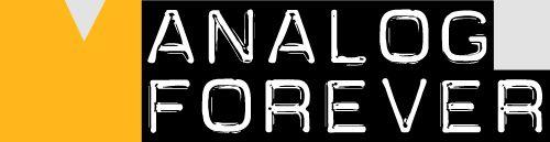 AF_001_Logo_ForMKwebsite_500px.jpg