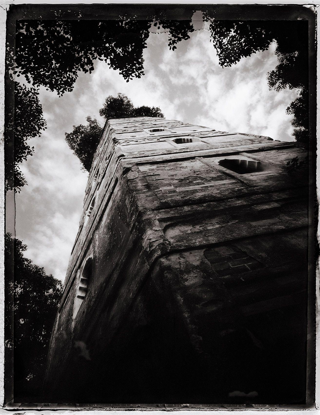 Wenzhou Pagoda