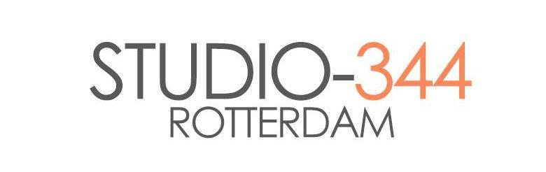 Studio 344