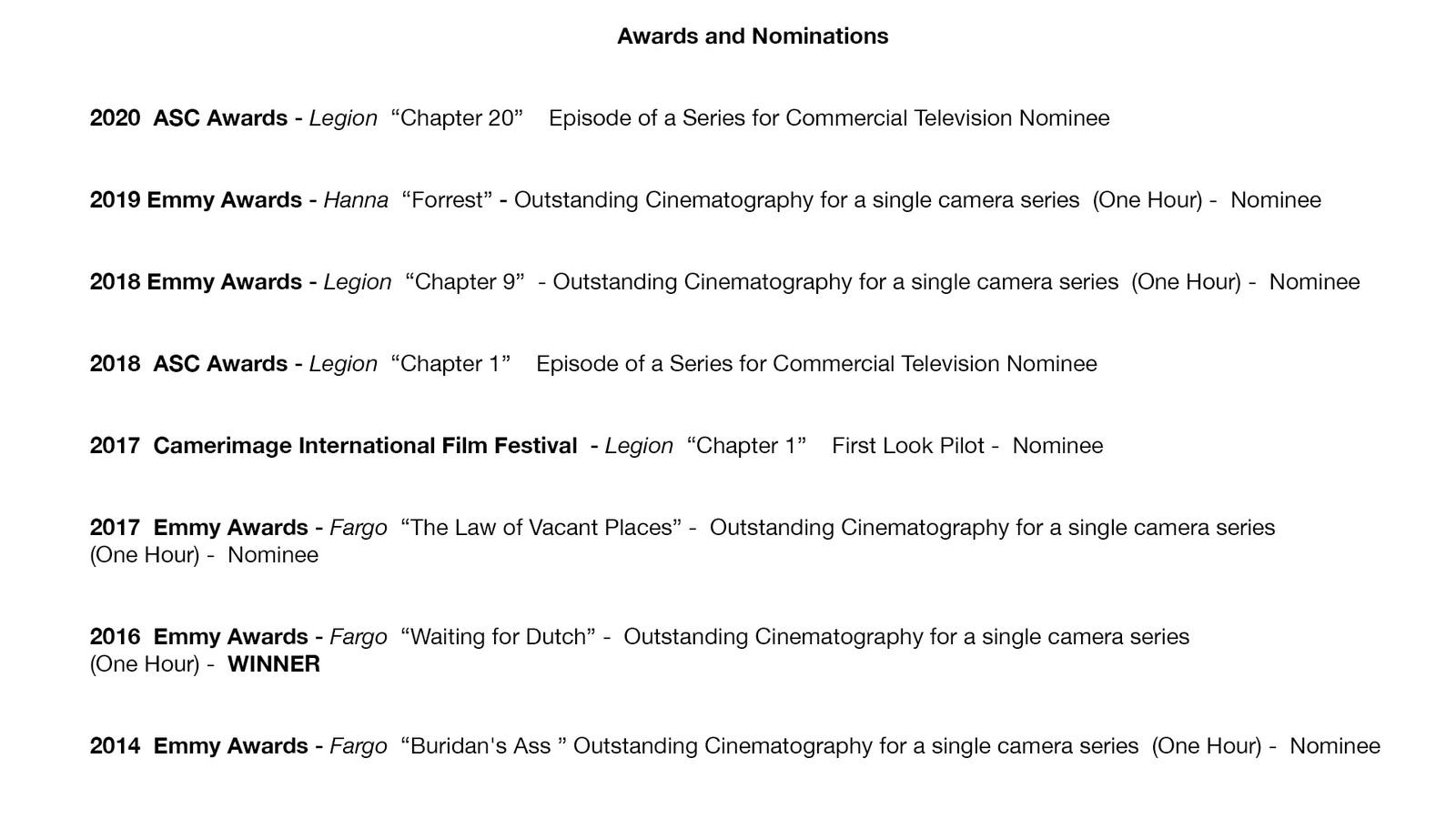 Awards 2_2021.jpg