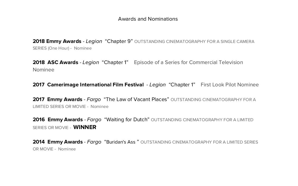 Awards and Nominations (3).jpg
