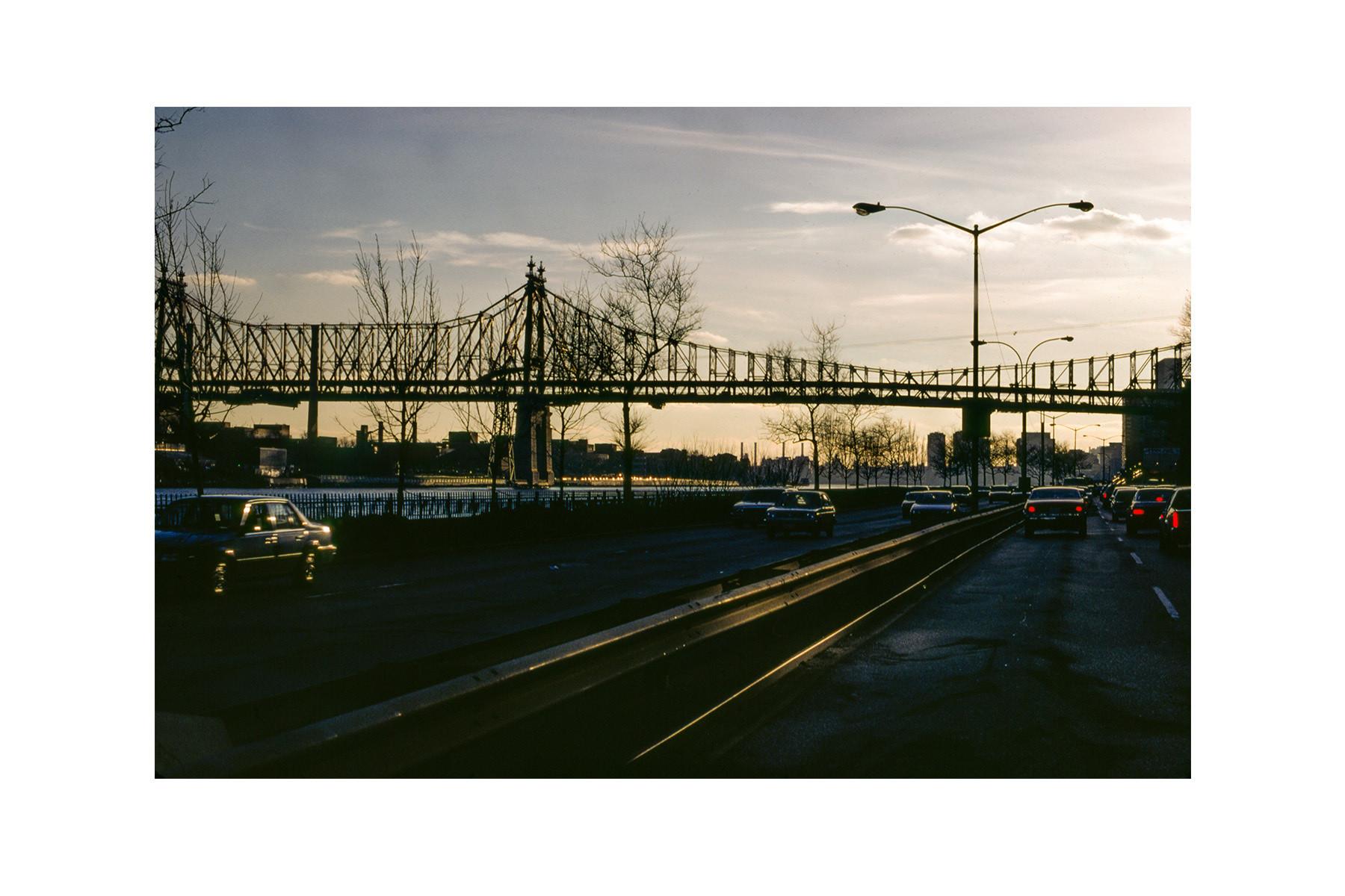 1the_bridge_ny_1.jpg