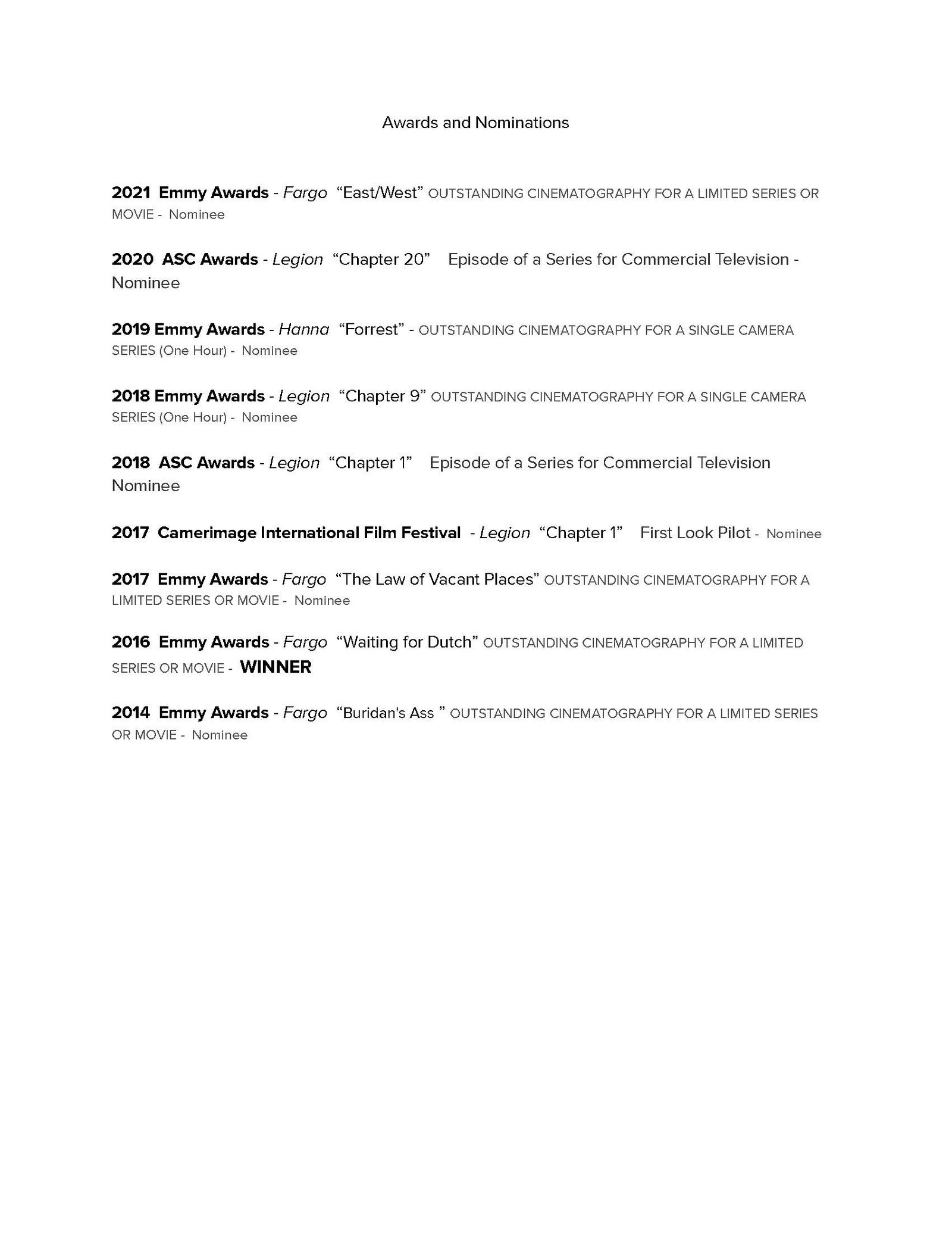 Awards and Nominations 2_2021.jpg
