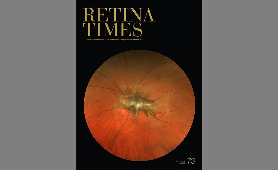 retina-times-cover-spring-2018.jpg