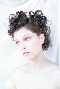 Cosmetic Beauty Shot