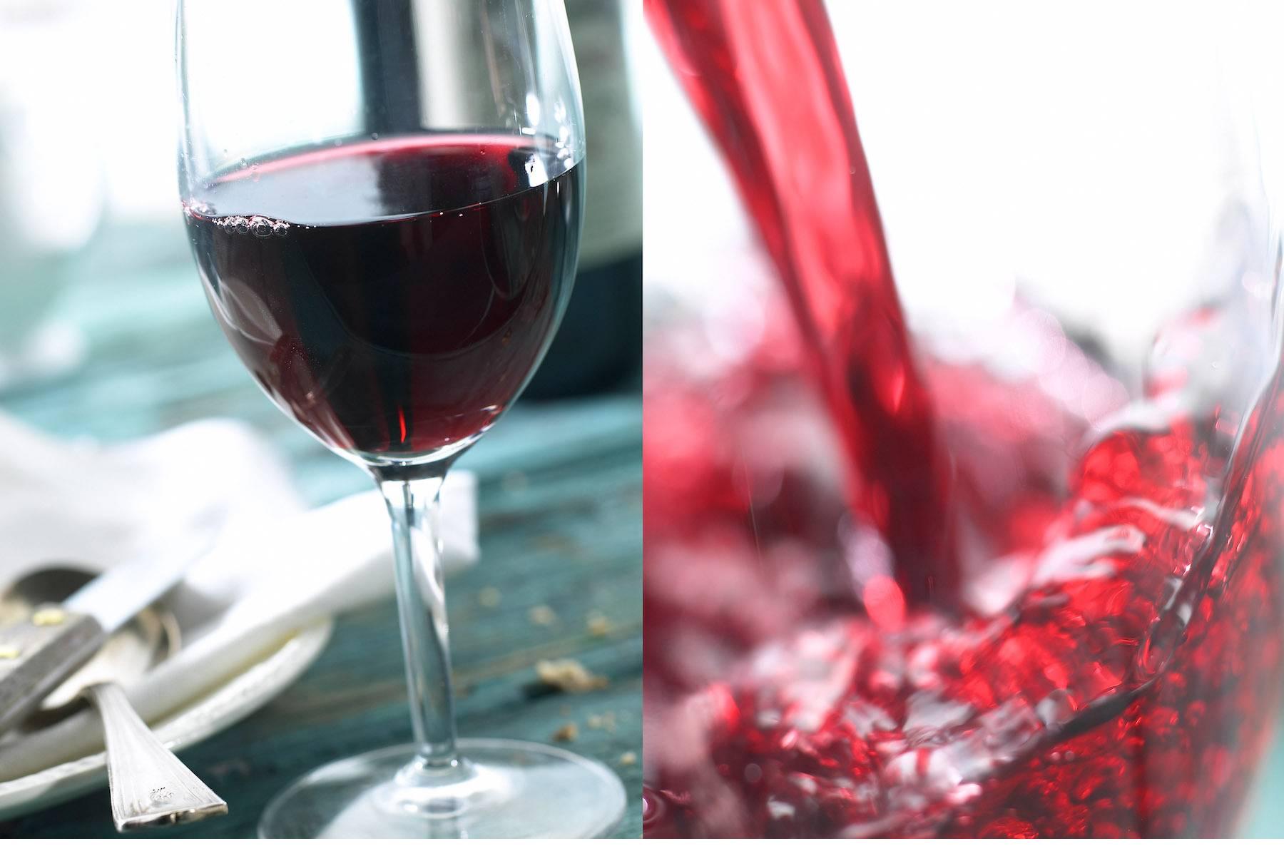 1red_wine_dk.jpg
