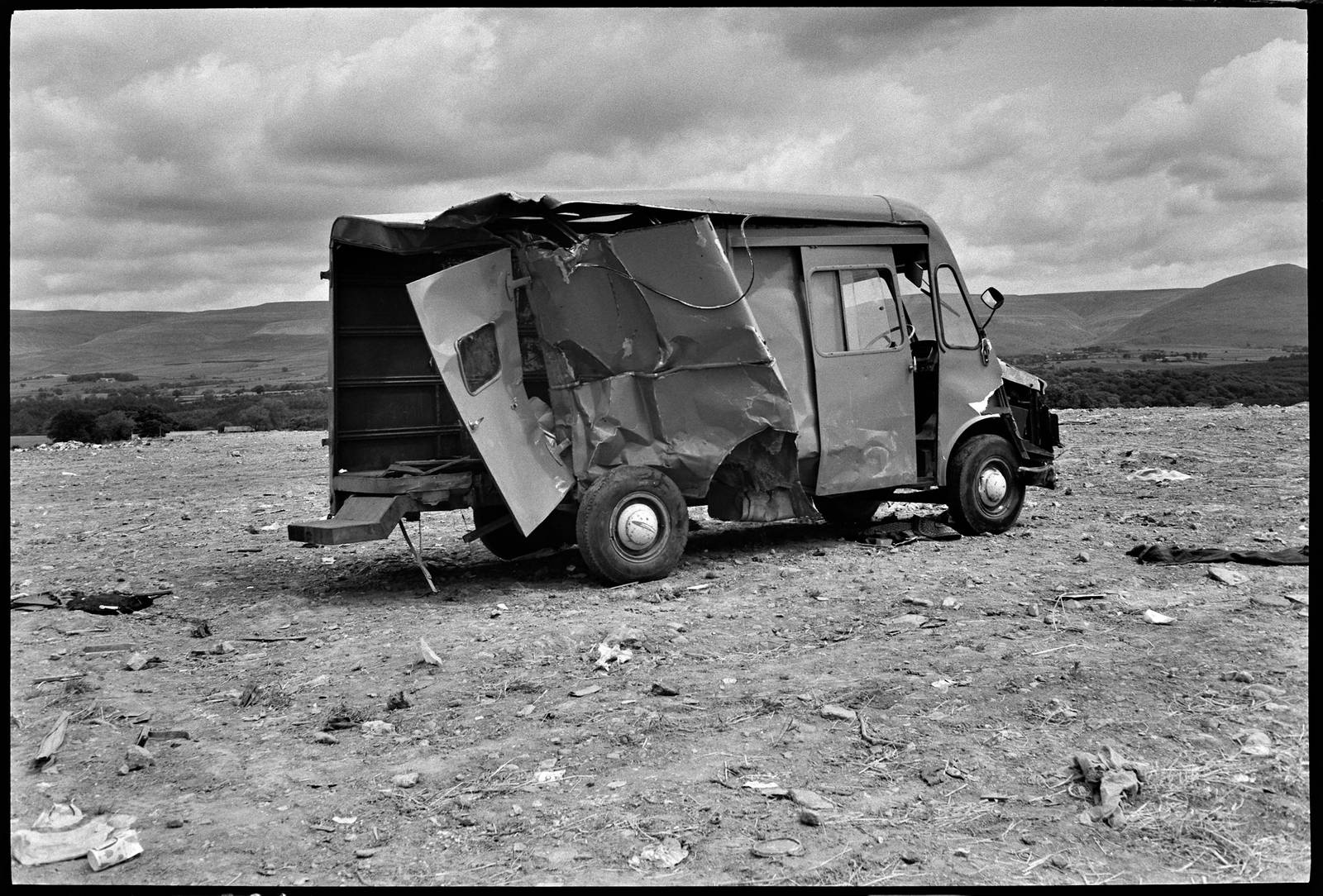 Smashed-Van-.jpg