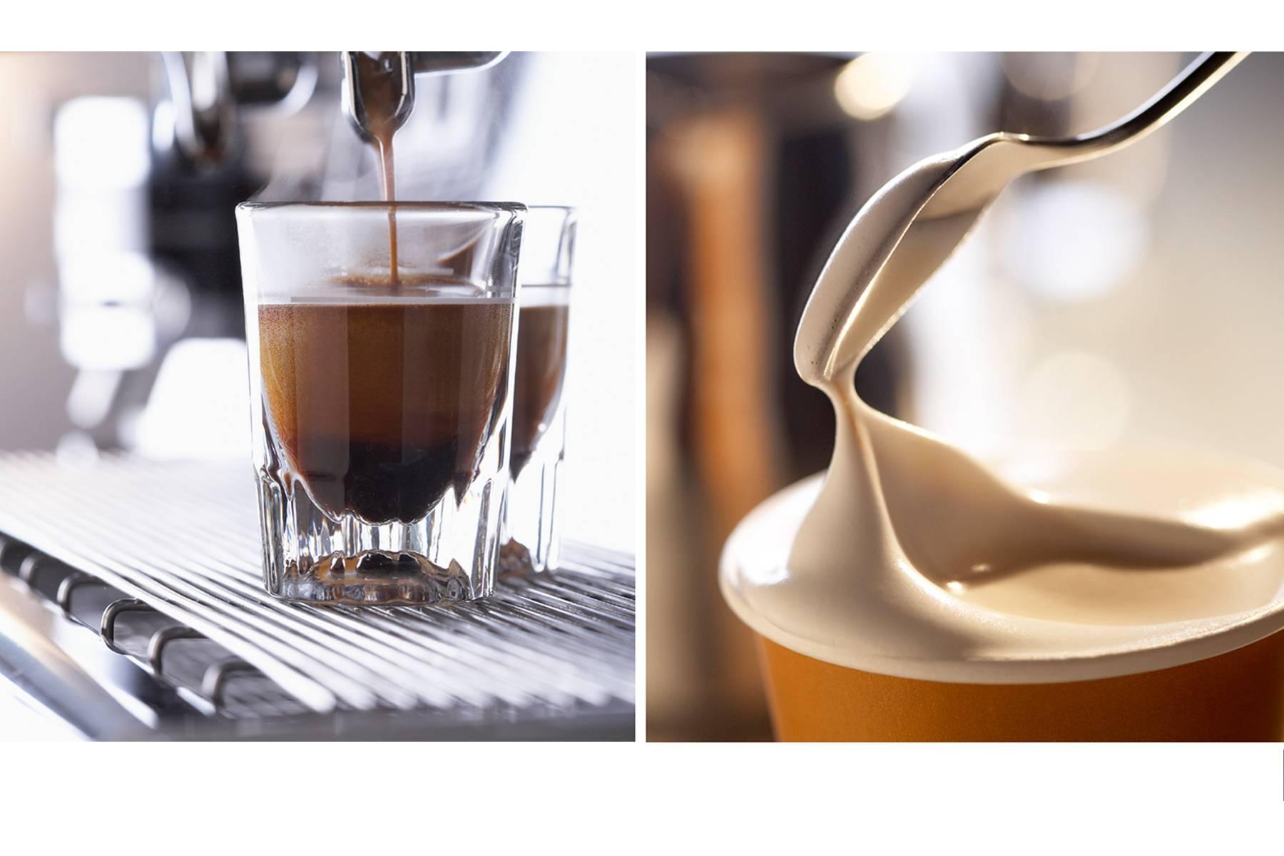 1coffee_1.jpg