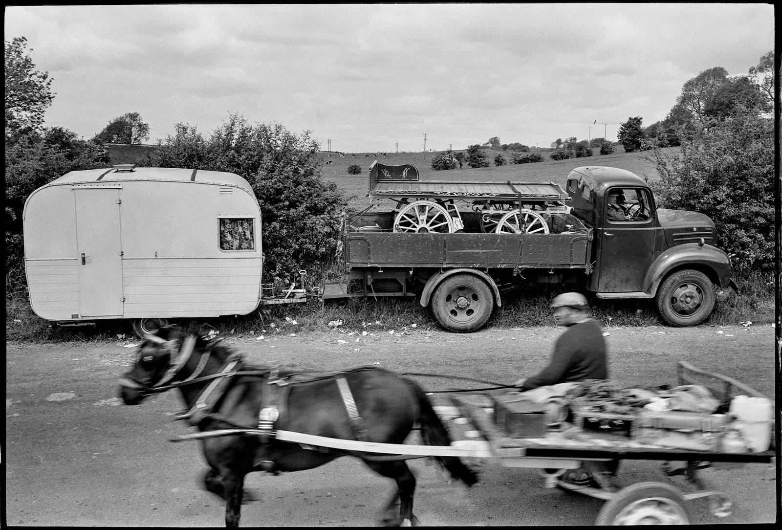Horse-and-Cart-.jpg