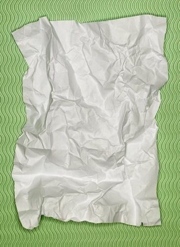 1greenpaper.jpg