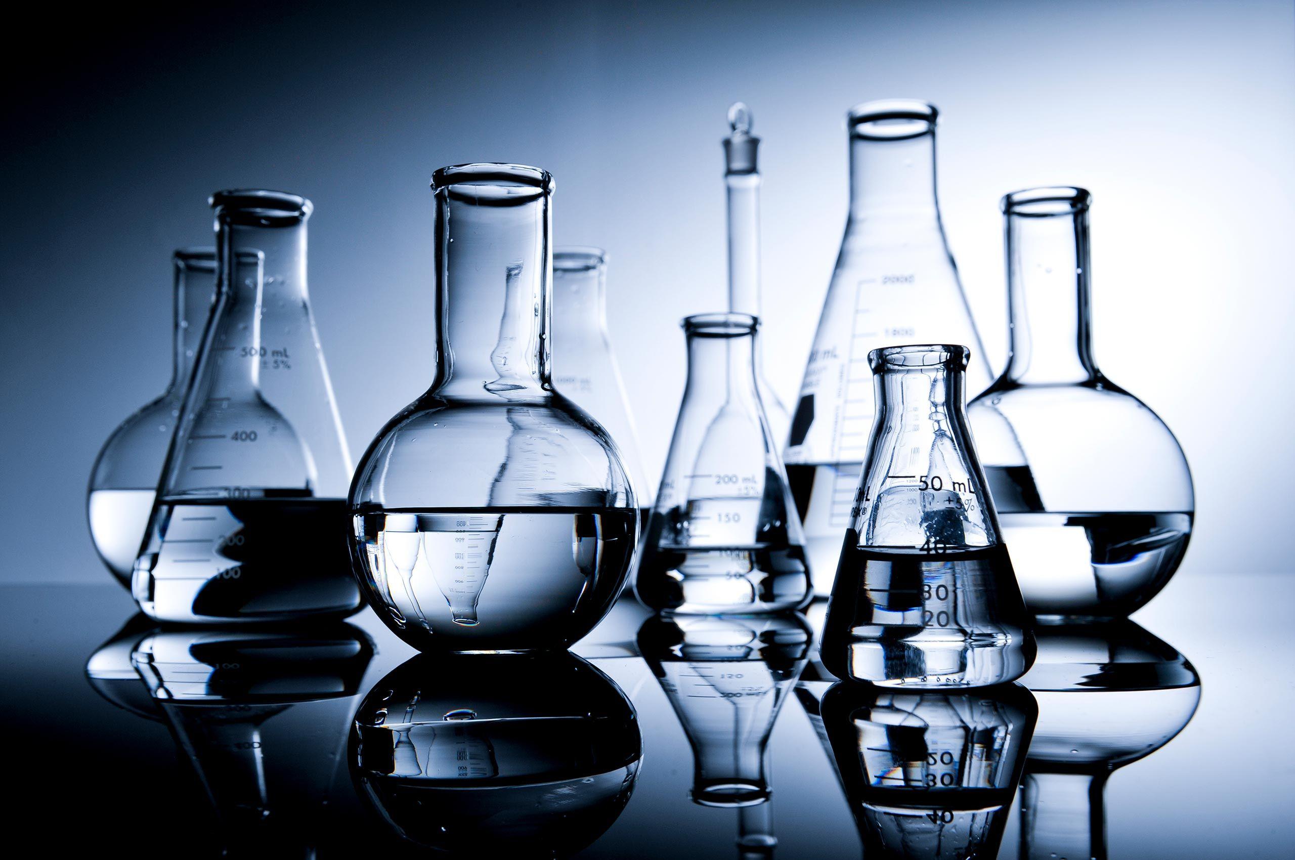 Science_646_DSC8967_111209TF_Water.jpg