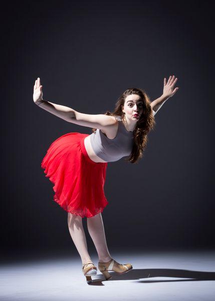 Taylor Dance 061_1.jpg