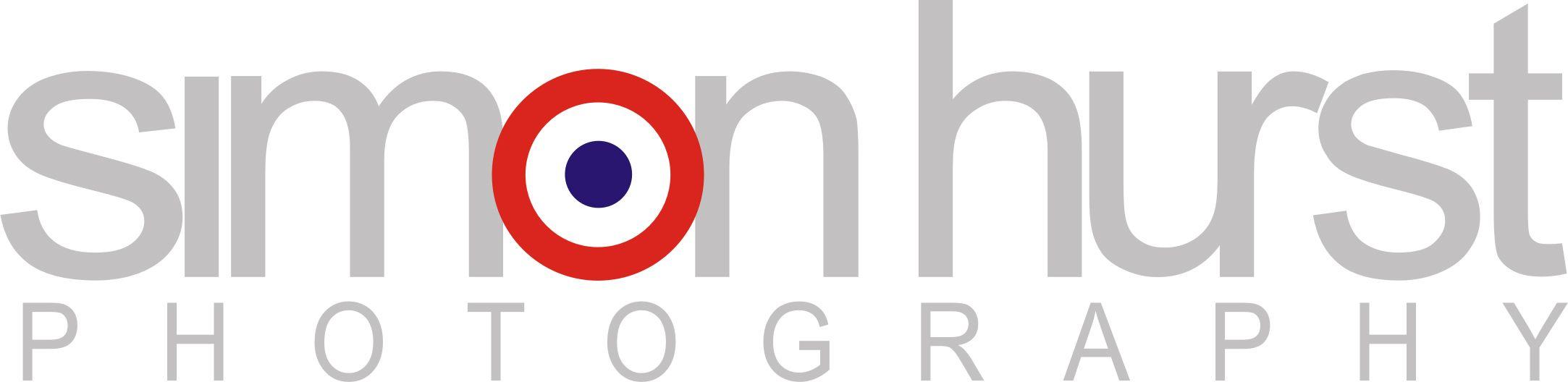 simonhurstphotography.com
