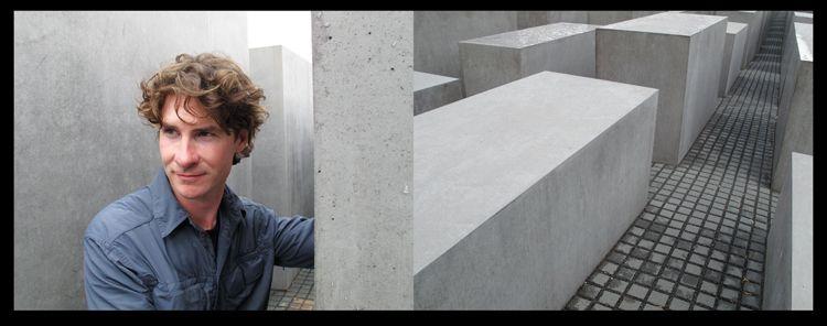 1tom_berlin_pano_flatten_web.jpg