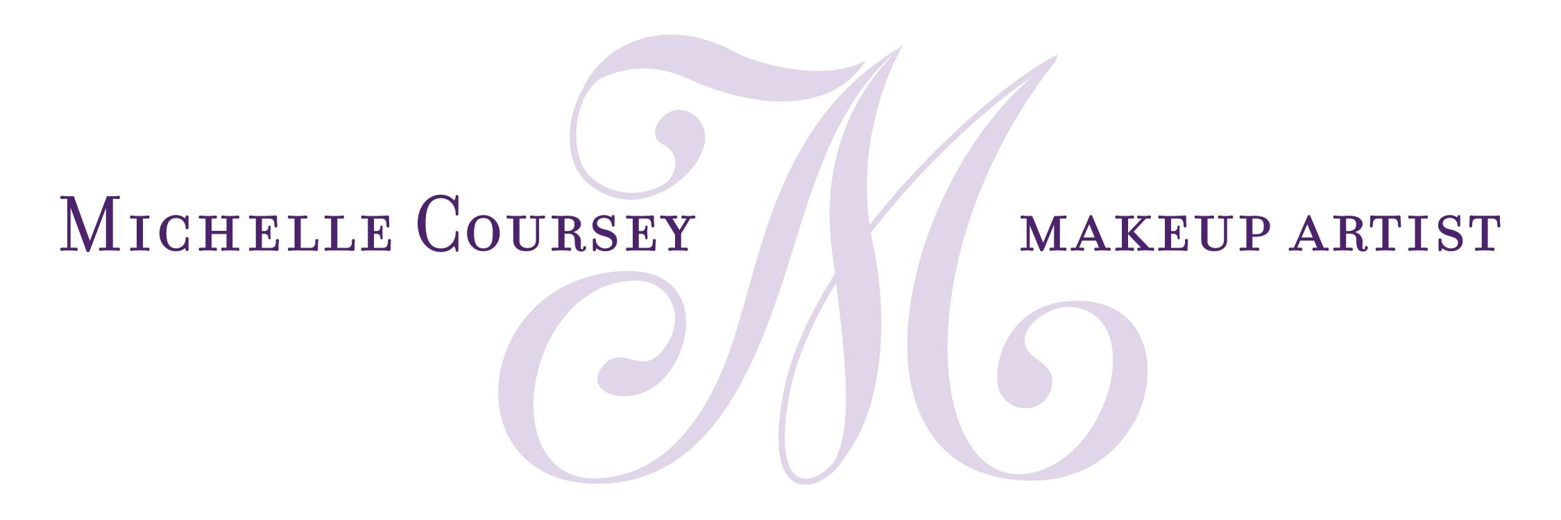 michellecoursey.com