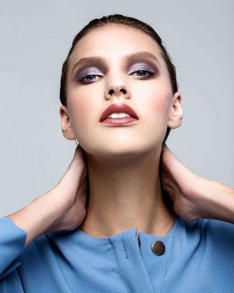 Maggie Jablonski for Fashion Gone Rogue