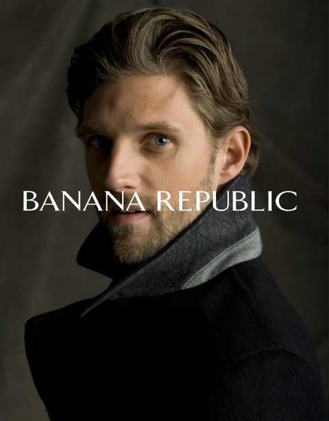 Banana Republic Picks