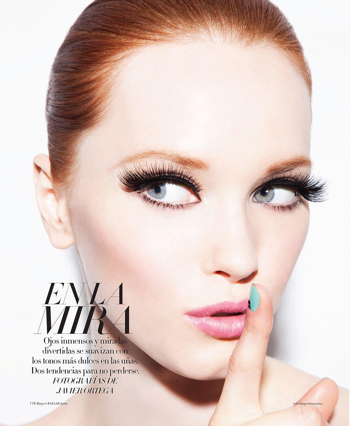 Harper's Bazaar Espanol