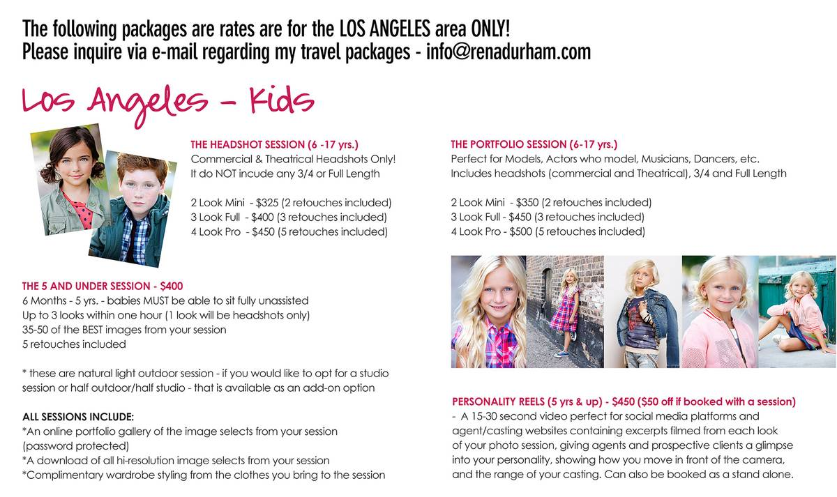 LA-Kids1.jpg
