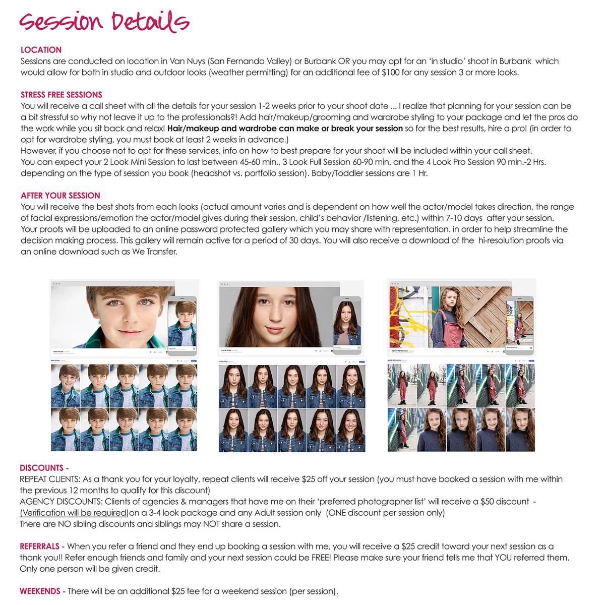 Session-Details1.jpg