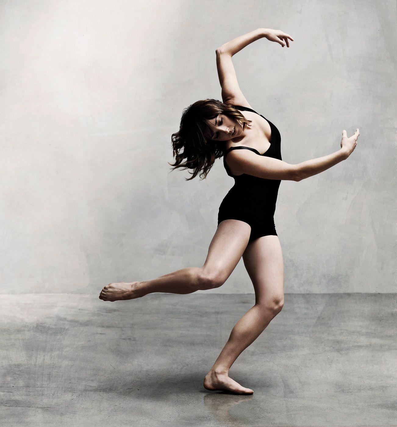 1civic_ballet__2039_strait_pss