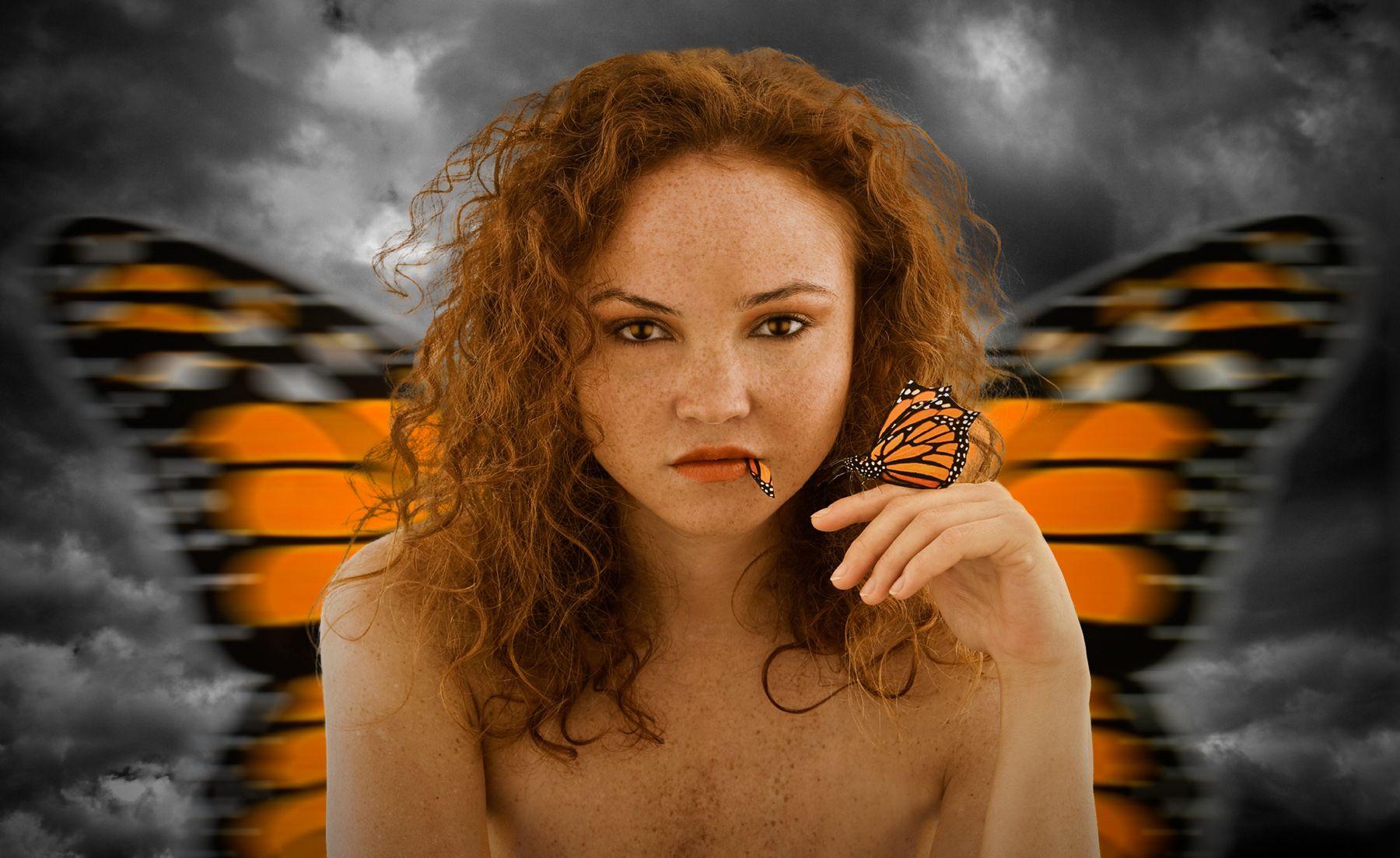 1carmen_butterfly3_sml__copy.jpg