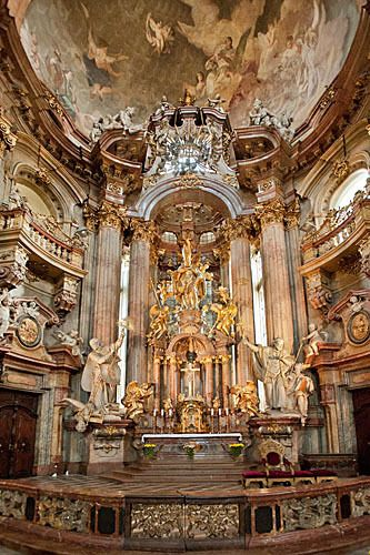 St. Nicholas 7