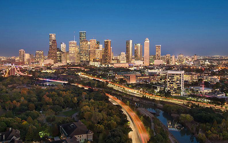Houston view sRGB.jpg