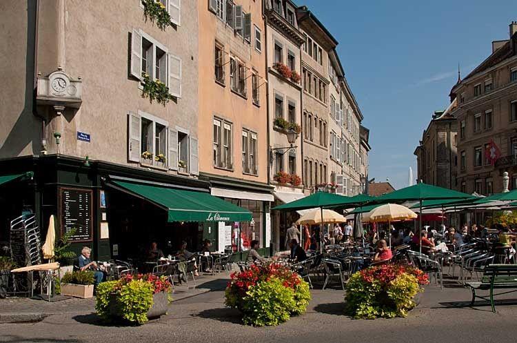 Geneva 6