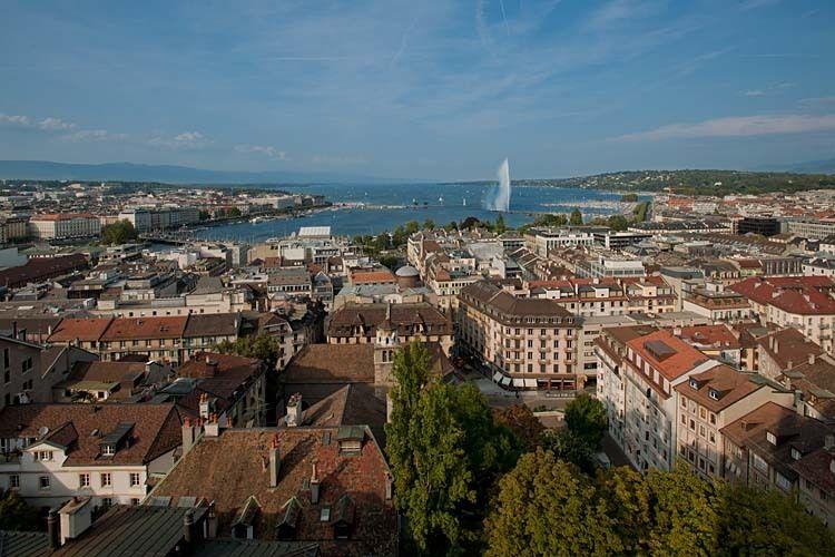 Geneva 1