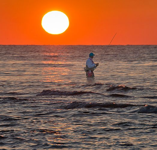 Fisherman 2.2 sRGB.jpg