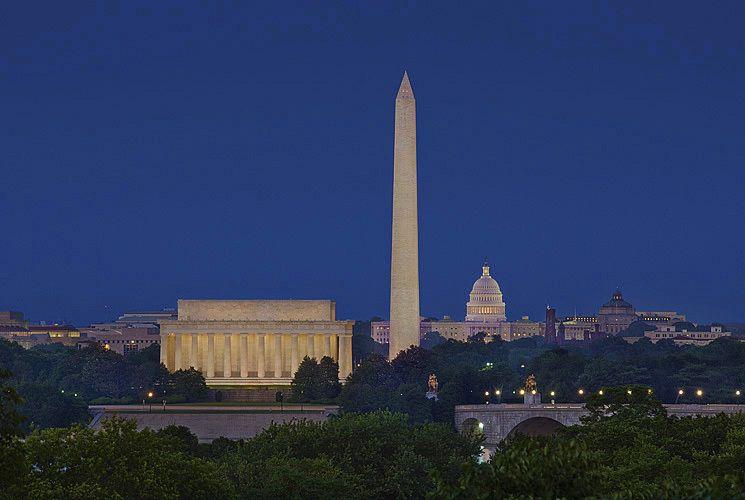 Washington 1