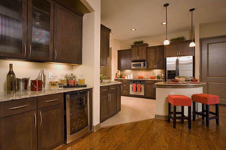 409 kitchen