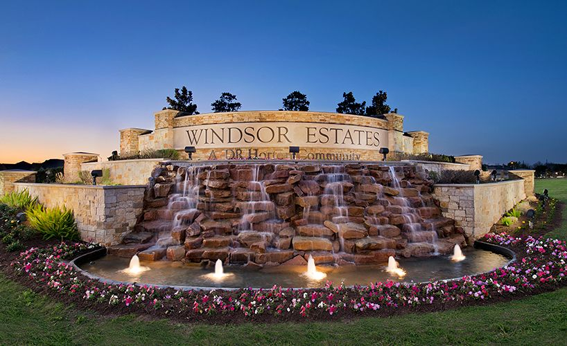 Windsor Estates sRGB.jpg
