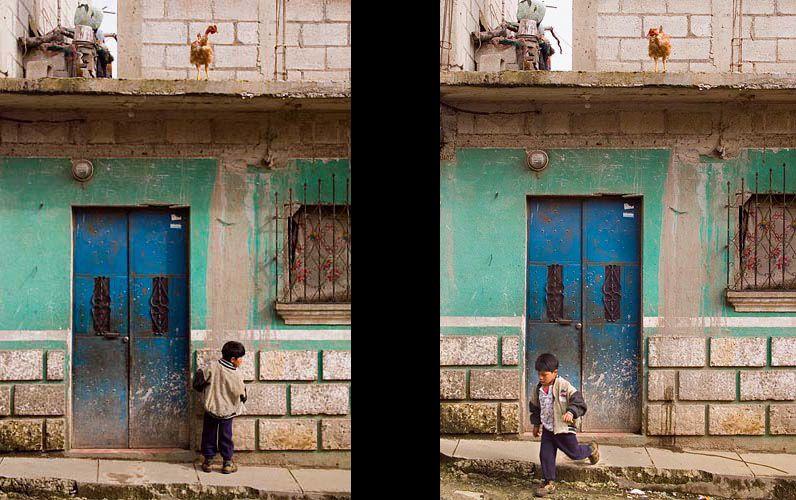 Street relief-1 witness.jpg