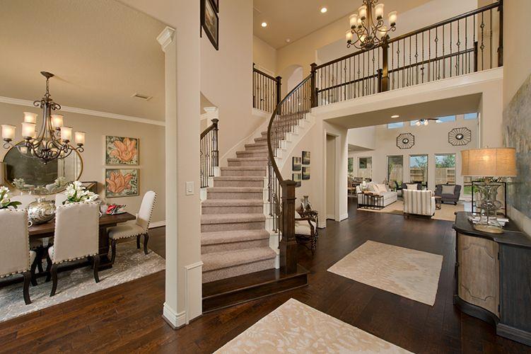 Perry staircase sRGB.jpg