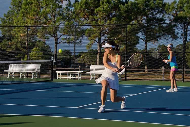 1bent_tennis_srgb.jpg