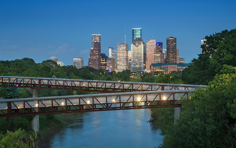 Buffalo Bayou Park sRGB.jpg
